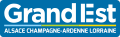 epf-home-bandeau-header-logos grand est
