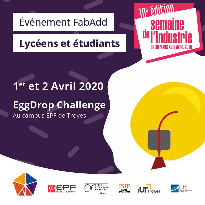 FABADD_blog-fabadd-academie-eggdrop